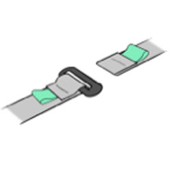 Flyebaby-Instructions-1.4